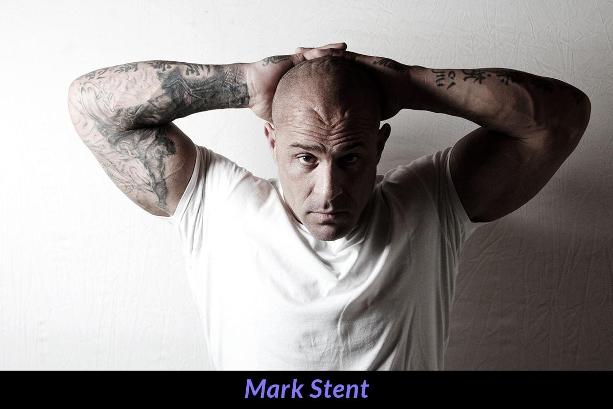 411_18_01_Portfolio_Mark_Stent-min