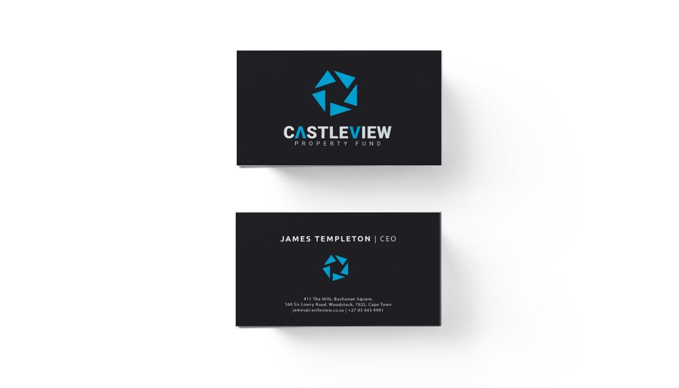 CSV_18_03_Businesscard_Mockup-min