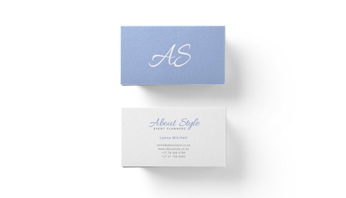 ABS_18_03_Businesscard&Letterhead-min