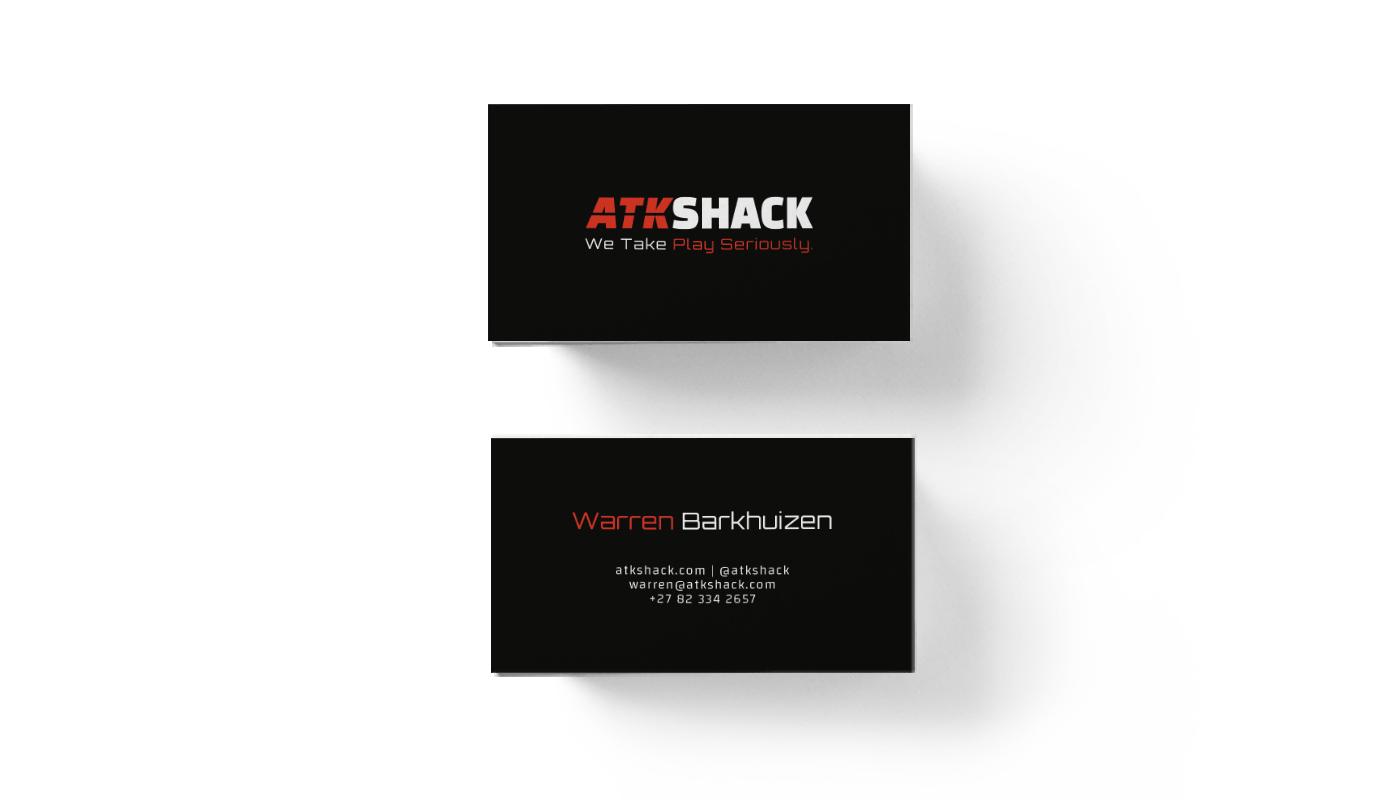 411_18_09_ATK_Businesscard-min (1)