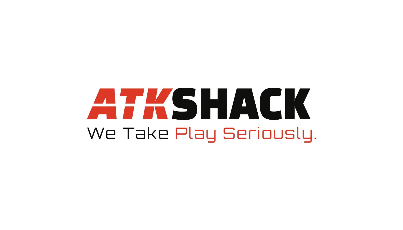 411_18_09_ATK_Logo